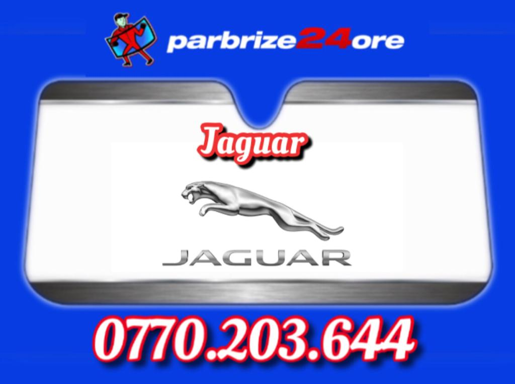 coltare jaguar