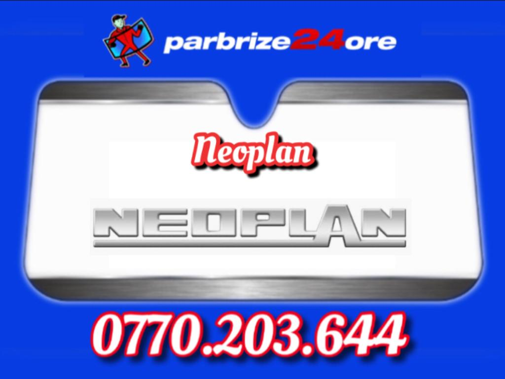 coltare neoplan