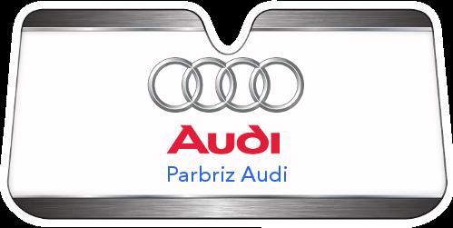 Reparatie parbriz AUDI A7 Sportback (4GA, 4GF)  2014