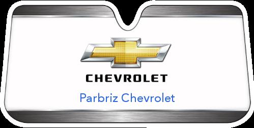 parbriz-chevrolet.png
