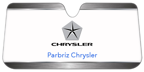 parbriz-chrysler.png