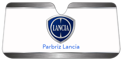 Pret Parbriz LANCIA