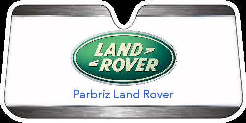 Pret Parbriz LAND ROVER