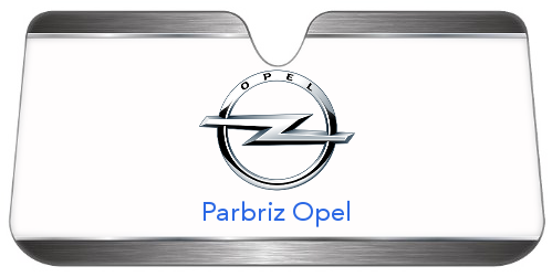 Pret Parbriz OPEL ASTRA CLASSIC Estate (A04)