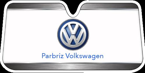 Pret Parbriz VOLKSWAGEN PASSAT (32)